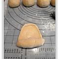黑糖核桃饅頭做法9.jpg