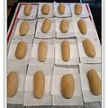 黑糖核桃饅頭做法10.jpg