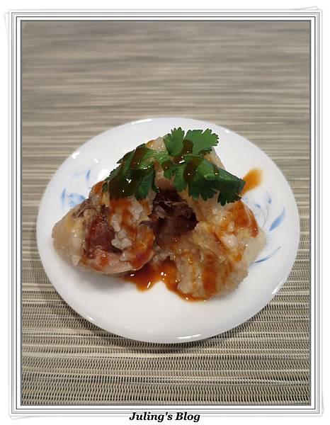 椰香肉粽1.jpg