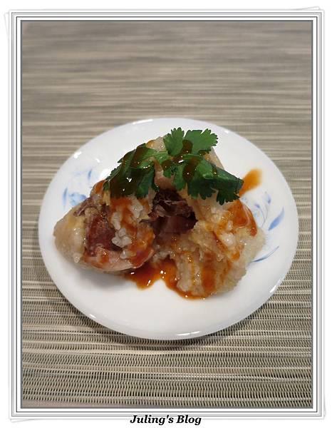 椰香肉粽2.jpg
