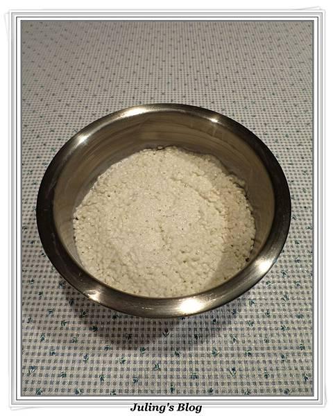 椰香肉粽做法4.jpg