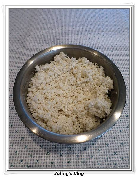 椰香肉粽做法6.jpg