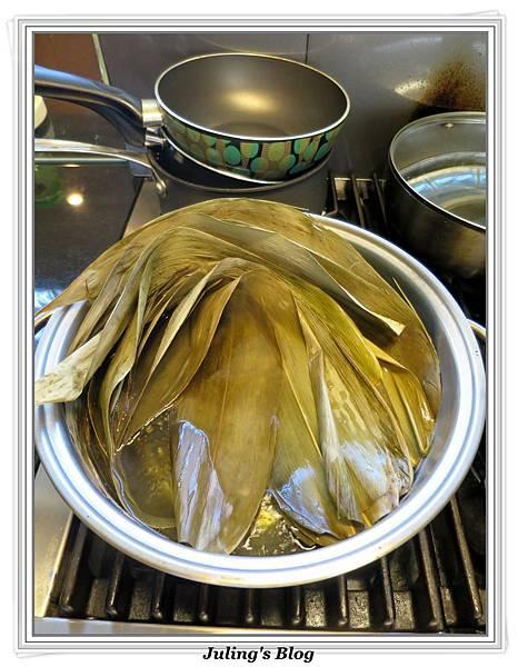 椰香肉粽做法7.jpg