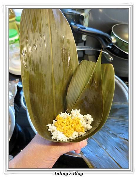 椰香肉粽做法9.jpg