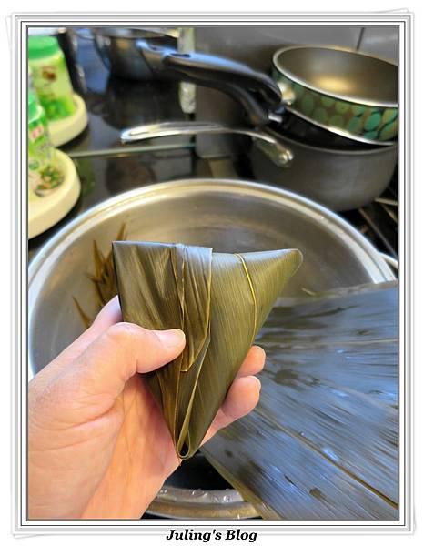 椰香肉粽做法12.jpg