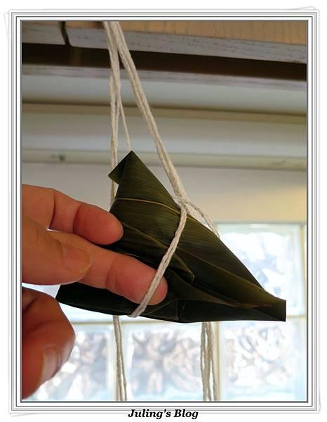 椰香肉粽做法13.jpg
