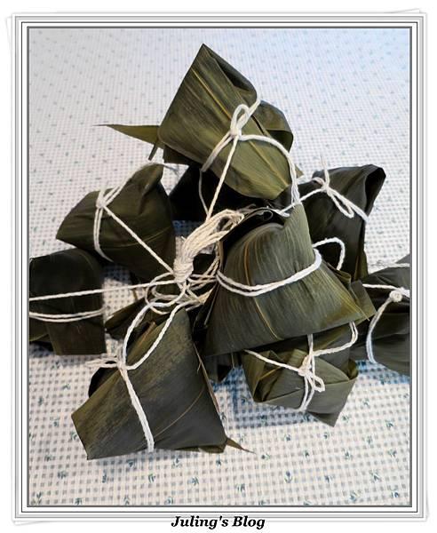 椰香肉粽做法14.jpg