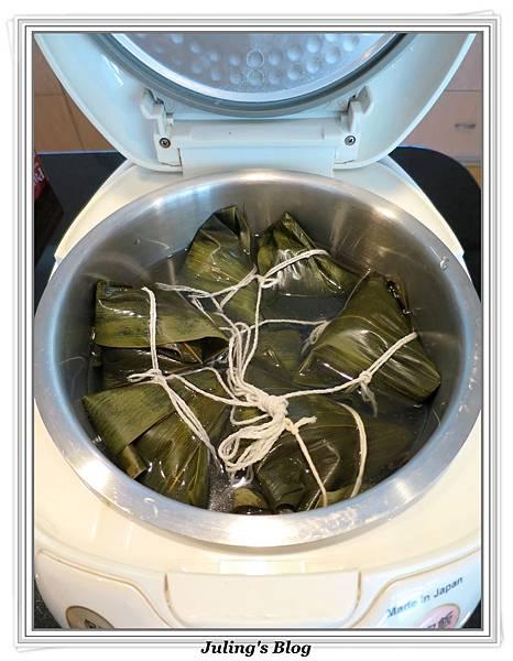 椰香肉粽做法15.jpg