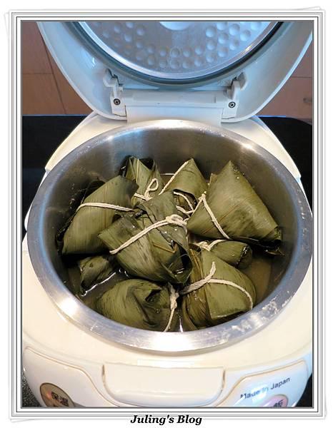 椰香肉粽做法16.jpg