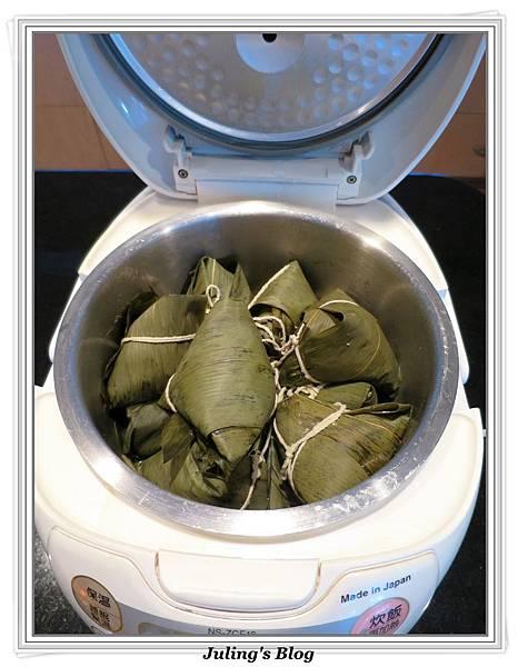 椰香肉粽做法17.jpg