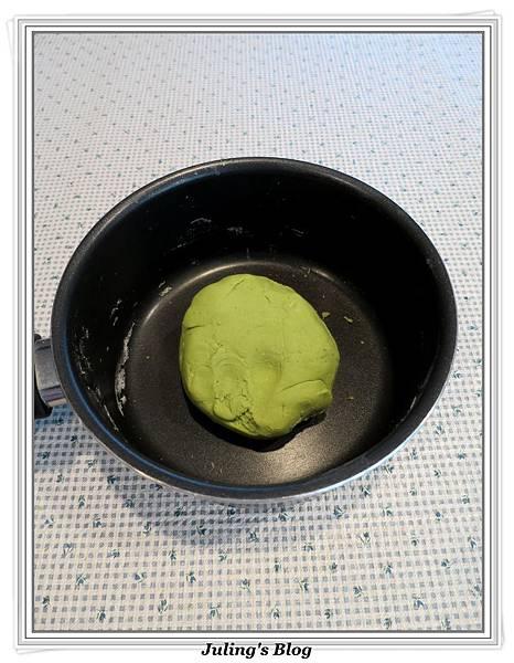 鹹蛋肉鬆菜包做法5.jpg