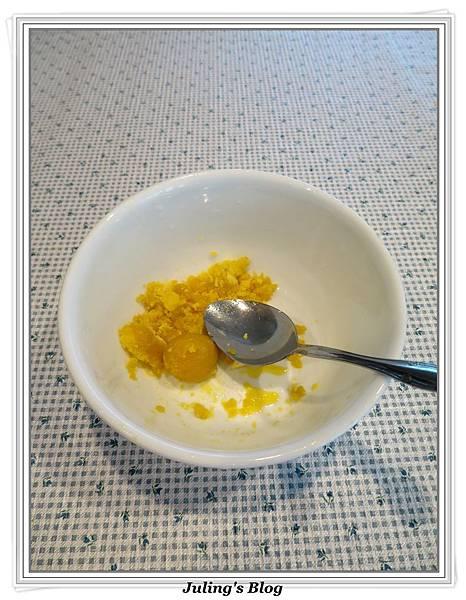 鹹蛋肉鬆菜包做法6.jpg