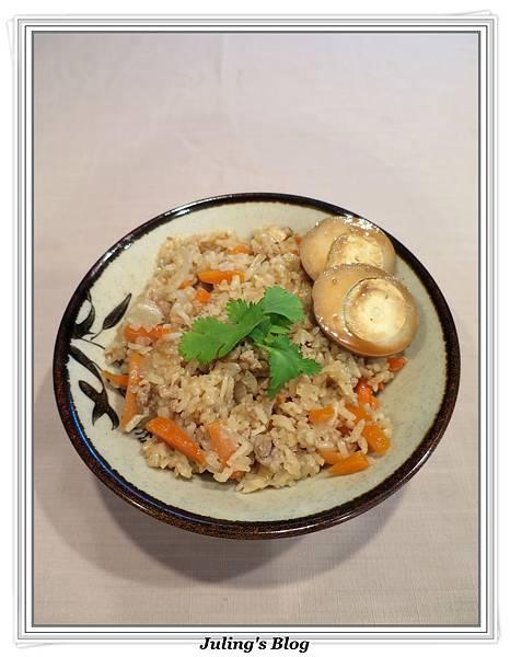 紅蘿蔔燉飯1.jpg