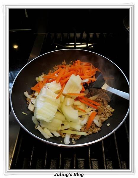 紅蘿蔔燉飯做法4.jpg