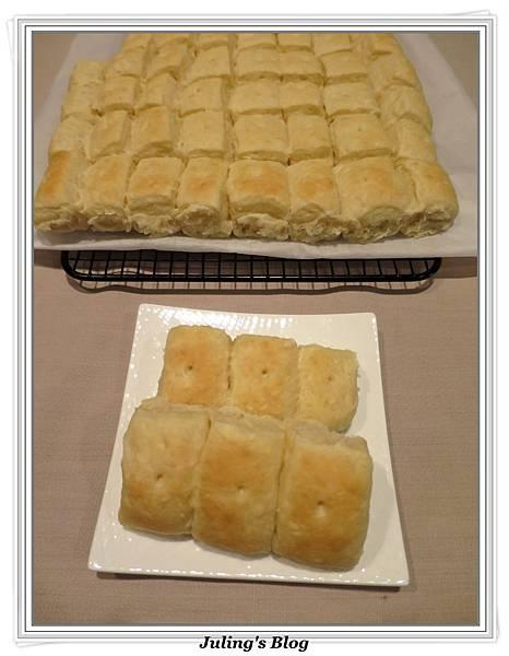 蘋果麵包1.jpg