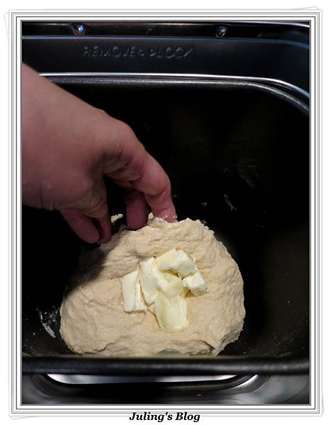 蘋果麵包做法5.jpg