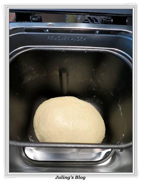 蘋果麵包做法6.jpg
