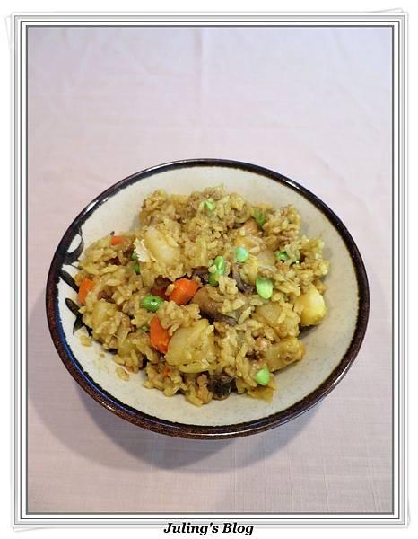 咖哩洋芋燉飯1.jpg