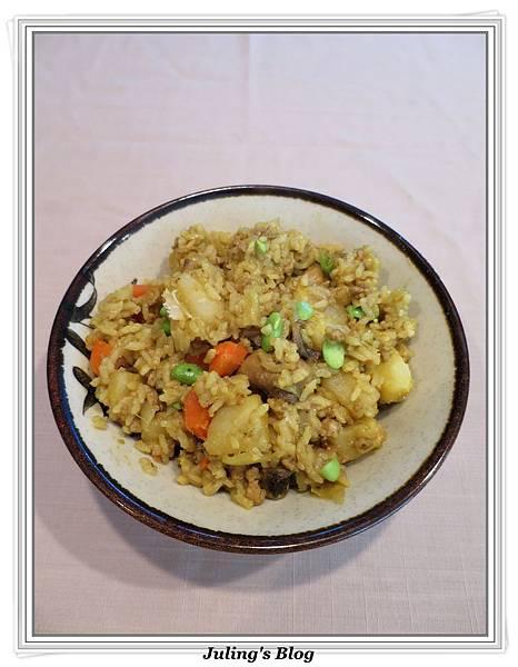 咖哩洋芋燉飯2.jpg