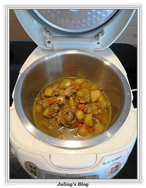 咖哩洋芋燉飯做法6.jpg