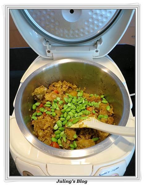 咖哩洋芋燉飯做法8.jpg