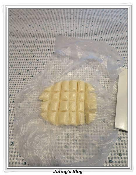 簡易牛奶糖做法3.JPG