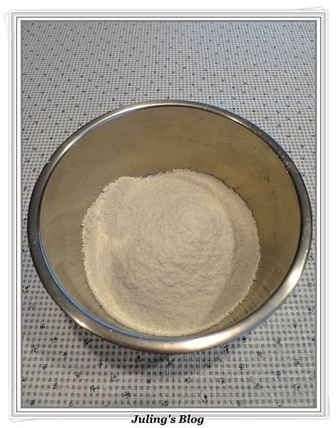 黑糖芝麻鬆糕做法6.JPG
