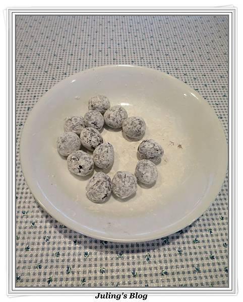 雪衣豆沙做法6.JPG