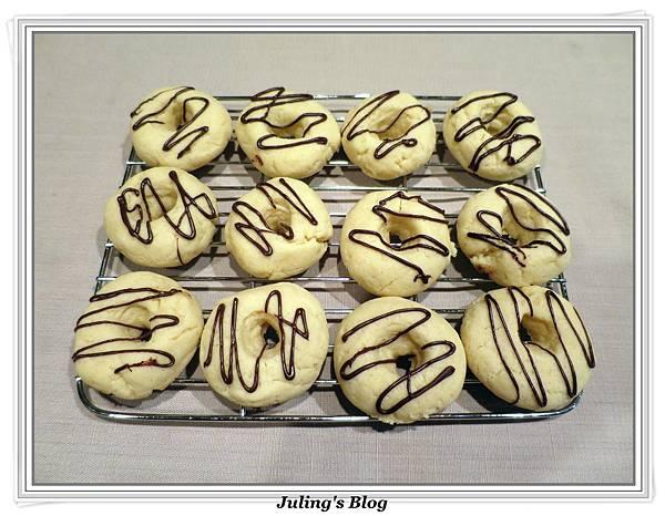 煉乳軟餅3.JPG