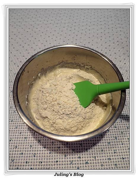 煉乳軟餅做法3.JPG