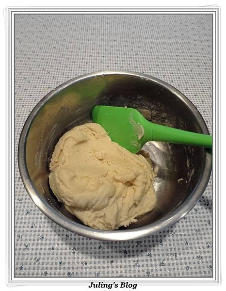 煉乳軟餅做法4.JPG