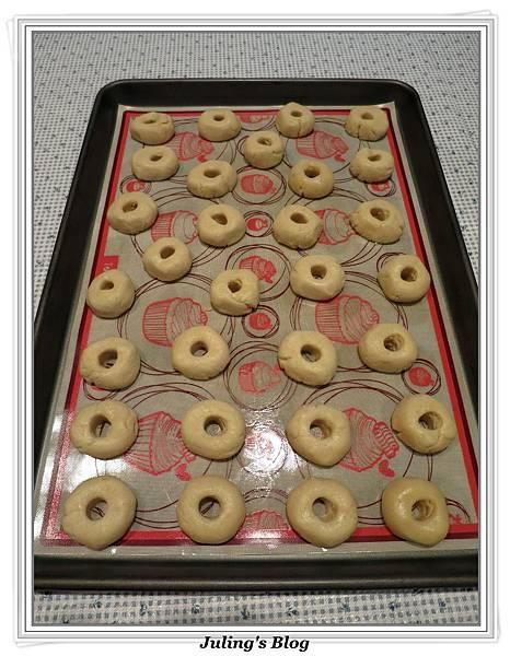 煉乳軟餅做法7.JPG