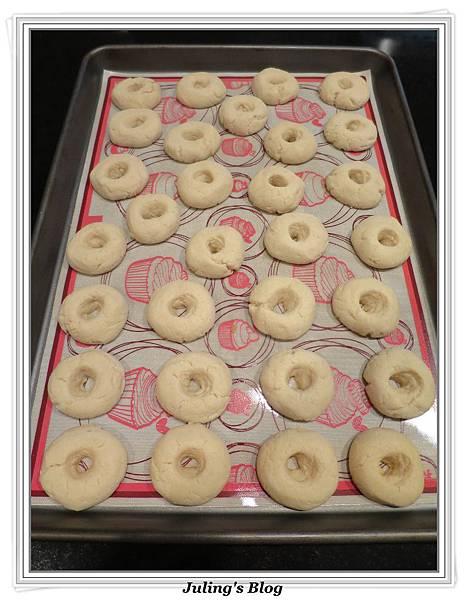 煉乳軟餅做法8.JPG