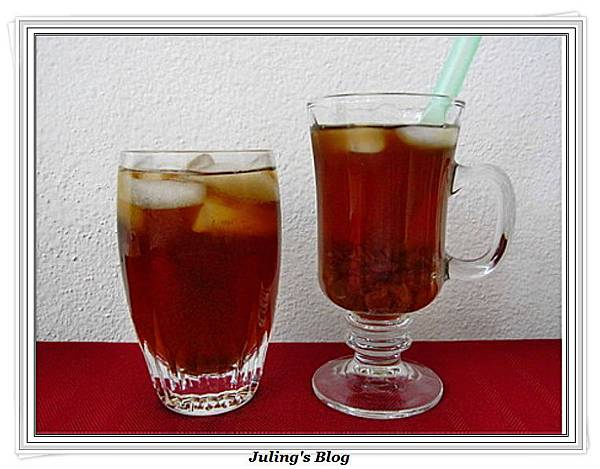 自製冬瓜茶磚1.jpg