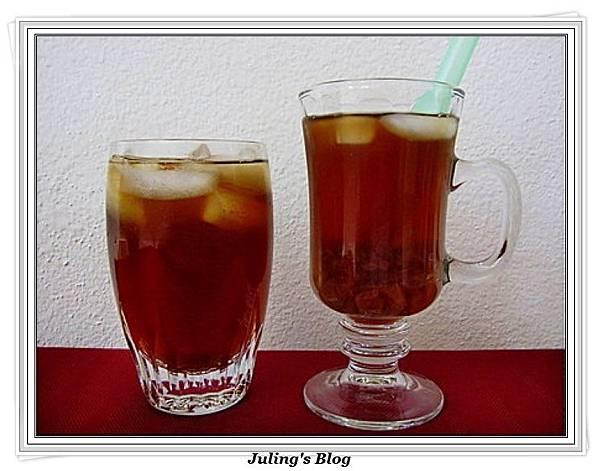 自製冬瓜茶磚16.jpg