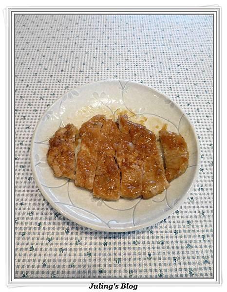 洋蔥蘋果豬排做法15.JPG
