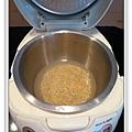 焗烤奶香燉飯做法2.JPG