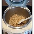 焗烤奶香燉飯做法3.JPG