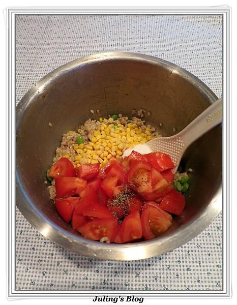 焗烤奶香燉飯做法4.JPG