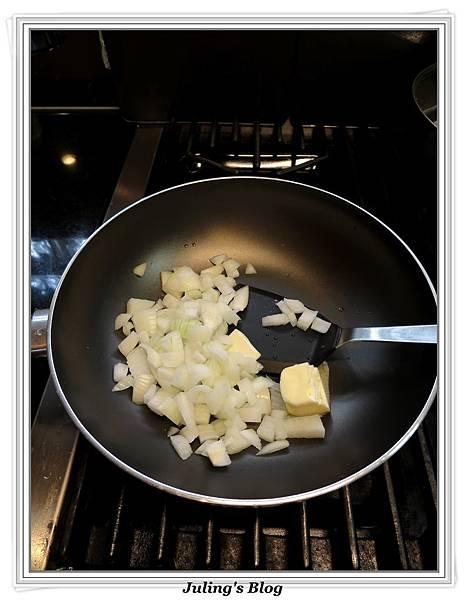 焗烤奶香燉飯做法7.JPG