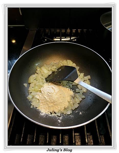焗烤奶香燉飯做法9.JPG