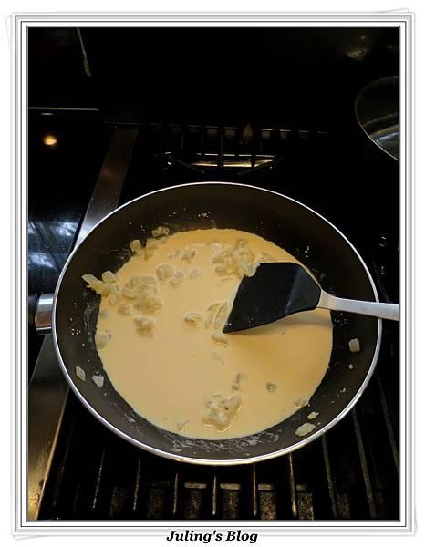 焗烤奶香燉飯做法11.JPG