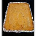 焗烤奶香燉飯做法15.JPG