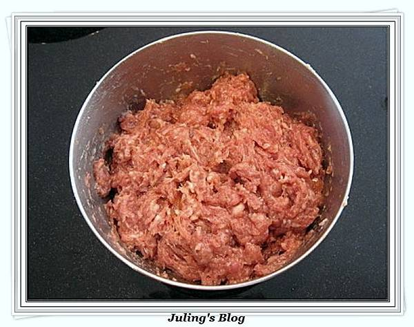 自製蜜汁豬肉乾3.jpg