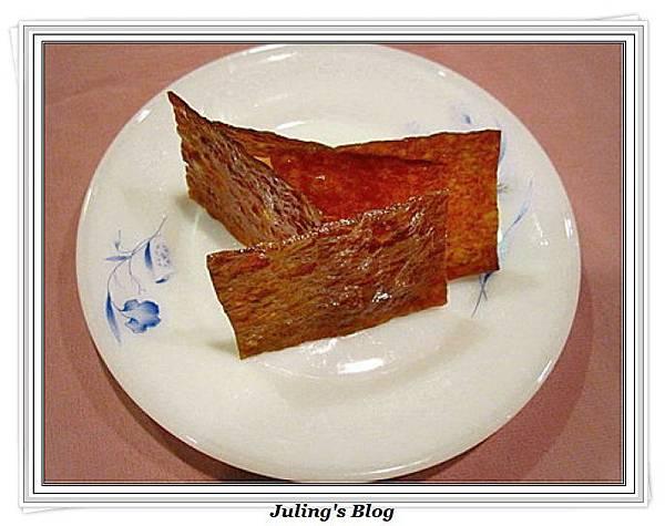 自製蜜汁豬肉乾12.jpg