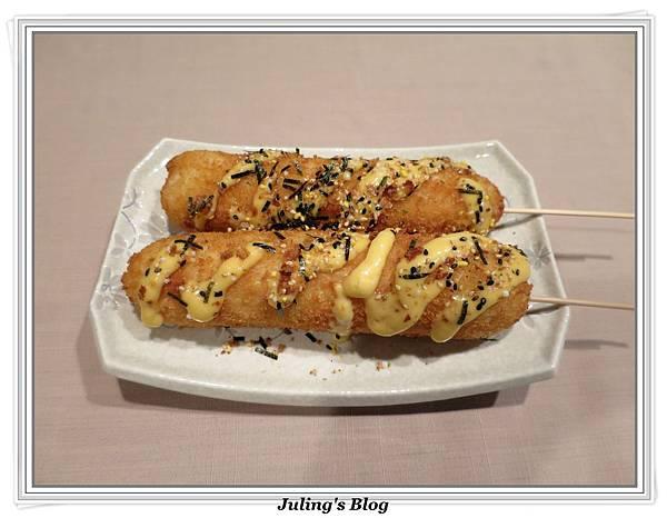 脆皮熱狗棒1.JPG