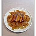 洋蔥蘋果豬排1.JPG