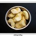 蘋果果醬1.jpg