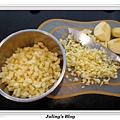 蘋果果醬2.jpg