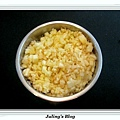 蘋果果醬5.jpg